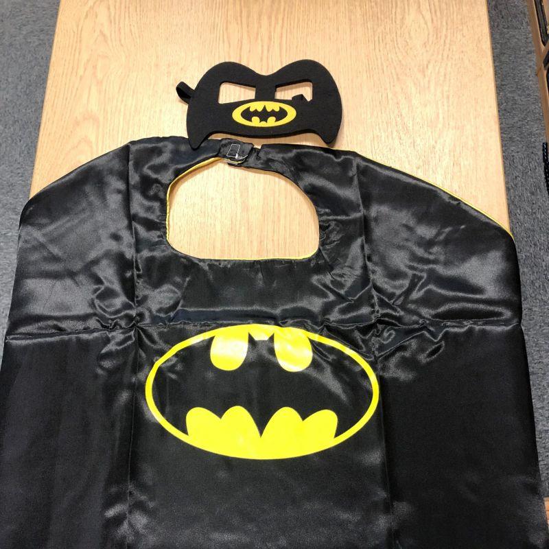 Hero for Leyton warehouse fined £7,000 over hazardous Halloween costumes