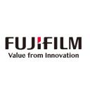 富士フイルム株式会社 Logo