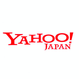 ヤフー株式会社 Logo