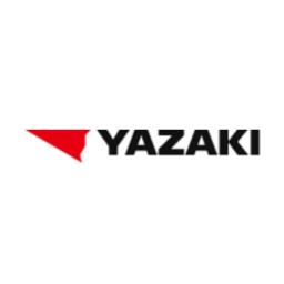 矢崎総業株式会社 Logo