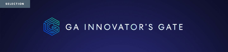 """【初学者歓迎!】""""GA INNOVATOR'S GATE"""" 創業7年で売上高392億円の急成長X-TechベンチャーのCDOが語る「エンジニアとして働くにあたって意識すべきこと」"""