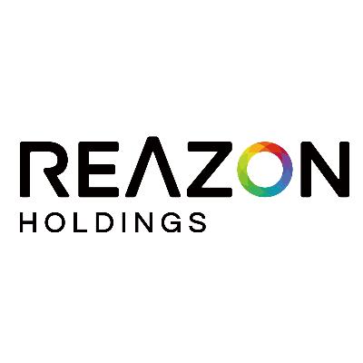 株式会社レアゾン・ホールディングス Logo