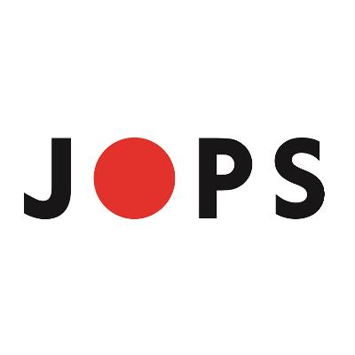 日本オープンシステムズ Logo