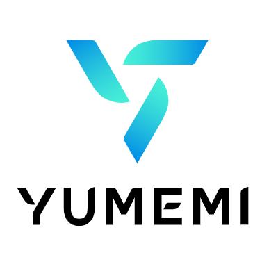株式会社ゆめみ Logo