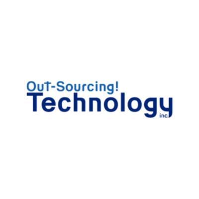 株式会社アウトソーシングテクノロジー Logo