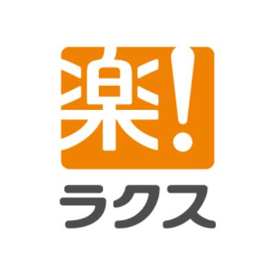 株式会社ラクス Logo