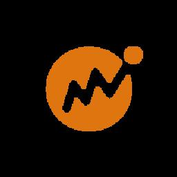 株式会社マネーフォワード Logo