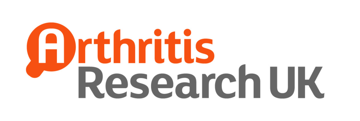 Image result for Arthritis Research UK