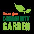 Forestgatecommunitygarden