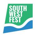 Southwestfestsw1