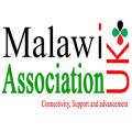 Malawiassociation