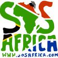 Sosafrica