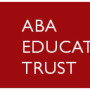 Abaeducationaltrust