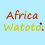 Africawa
