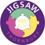 Jigsawthornbury