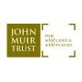Johnmuirtr