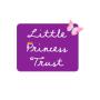 Littleprin
