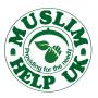 Muslimhelp
