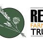 Realfarmingtrust