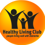 Thehealthylivingclub