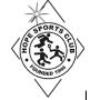 Thehopesportsclub