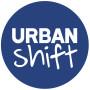 Urbanshift