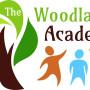 Woodlandsac