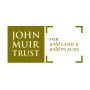 Johnmuirtr