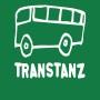 Transtanz