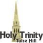 Holytrinitytulsehill