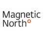 Magneticnorththeatre