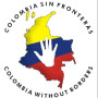 Colombiawithoutborders