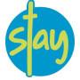 Staytelford