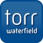 Torrwater37