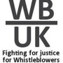 Whistleblowersuk