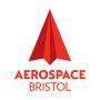 Aerospacebristol