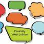 Disabilitywestlothian