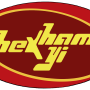 Hexhamyouthproject