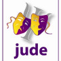 Judetheatrecic