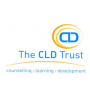 Thecldtrust