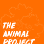 Theanimalproject