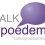 Talklipoedema