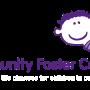 Communityfostercare