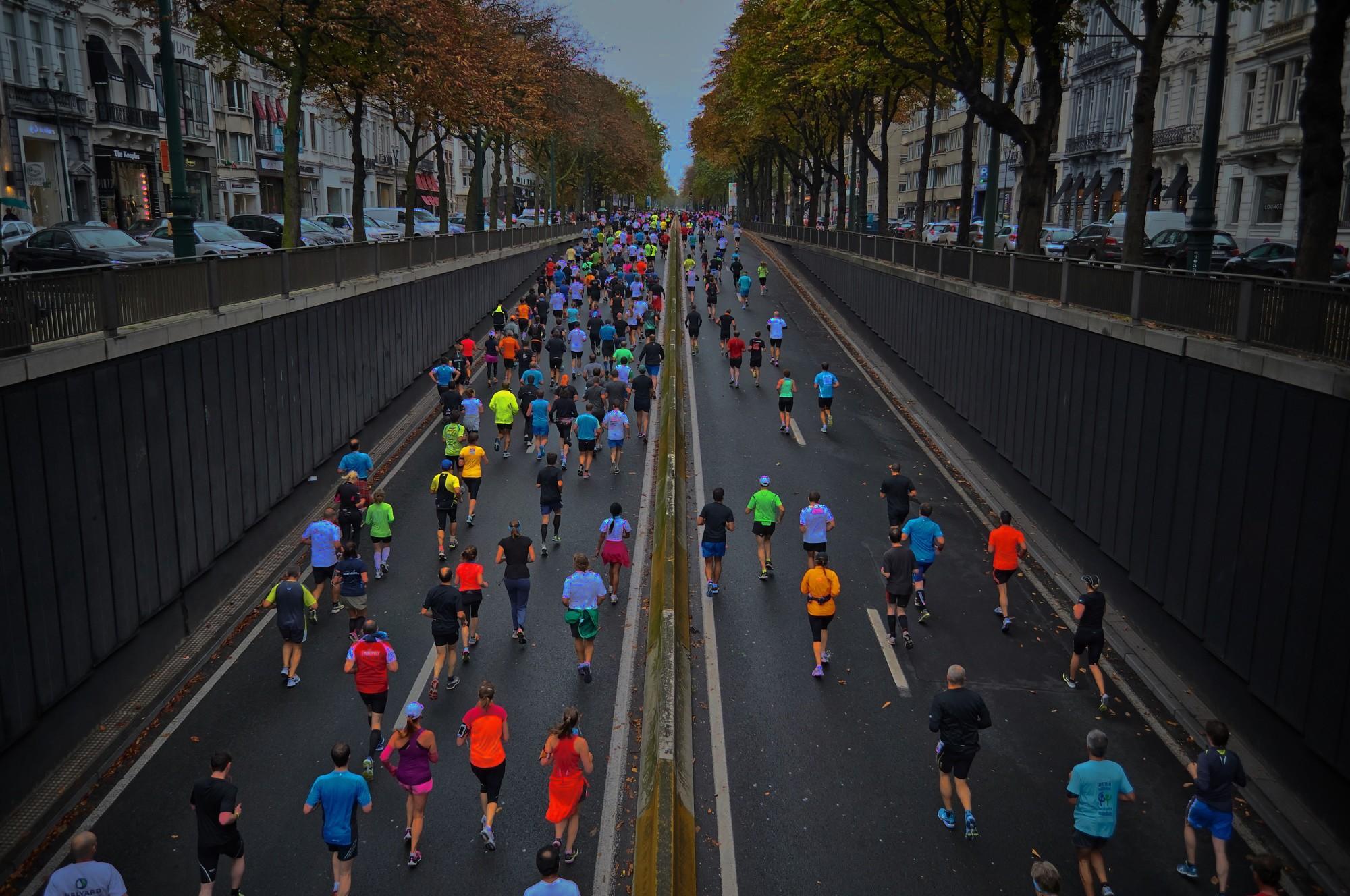 Nnnhalfmarathon