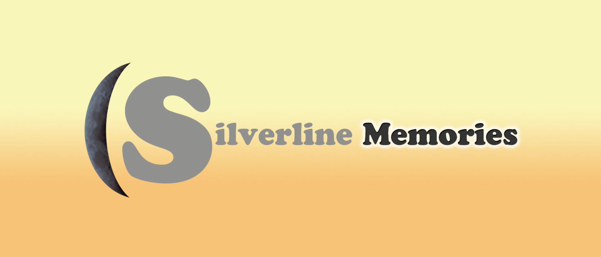 Silverlinememoriescio