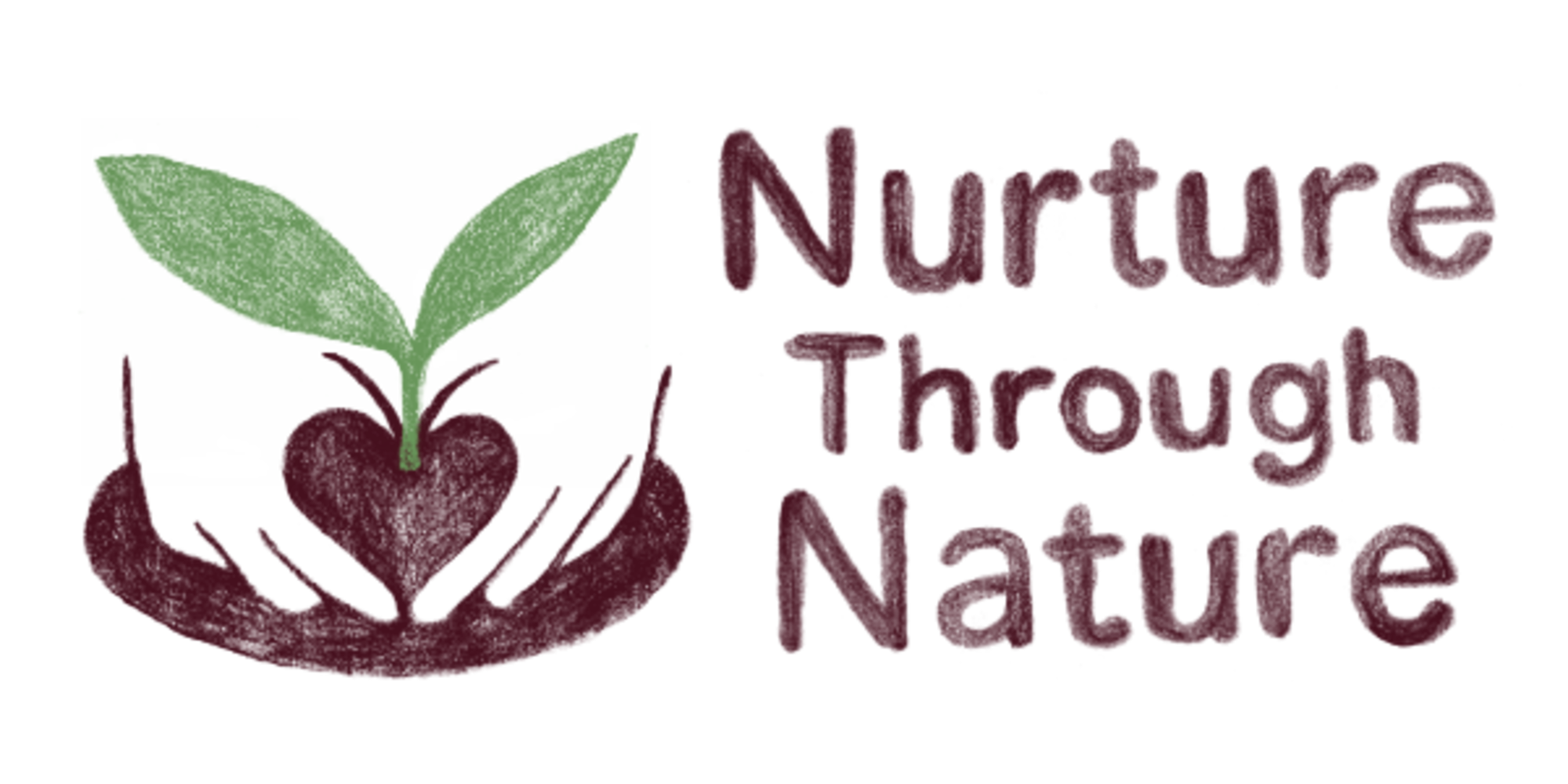 Nurturethroughnature