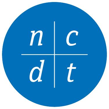 Newlands Community Development Trust