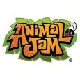 45 Animal Jam Coupons & Promo Codes Aug  2019