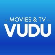 free vudu gift card