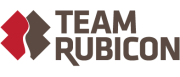Team Rubicon Global